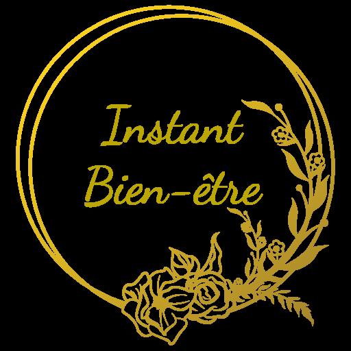 Instant Bien-être - Aurélie Clément